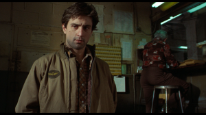taxi_driver_4